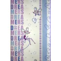 Papel pintado Kemen Kids Dreams 1226