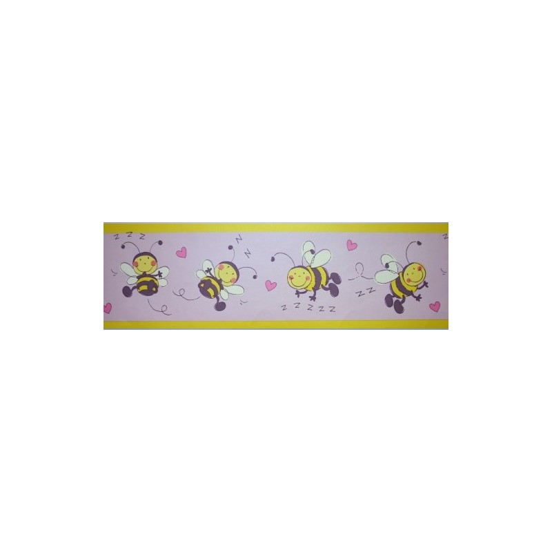 Papel pintado Kemen Kids Dreams 1292