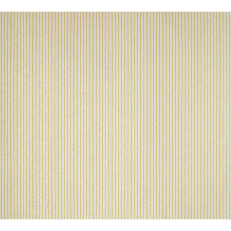 Papel pintado Only Stripes 174-5312