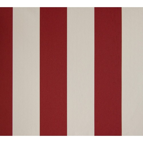 Papel pintado Only Stripes 174-5336