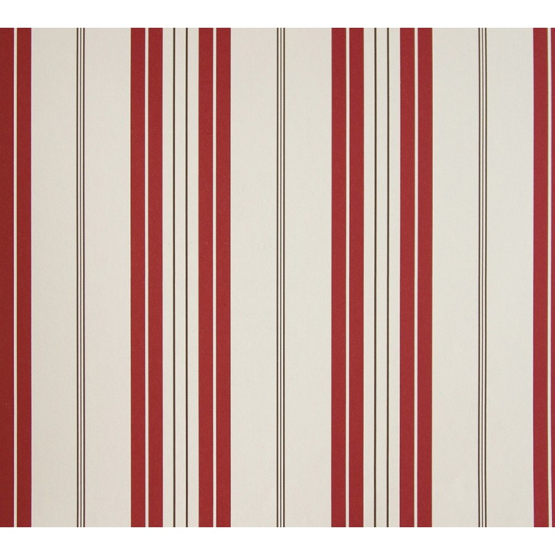 Papel pintado Only Stripes 174-5338