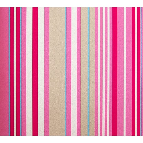 Papel pintado Only Stripes 174-5345