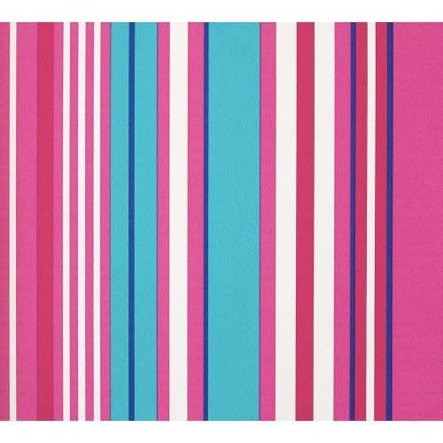 Papel pintado Only Stripes 174-5346