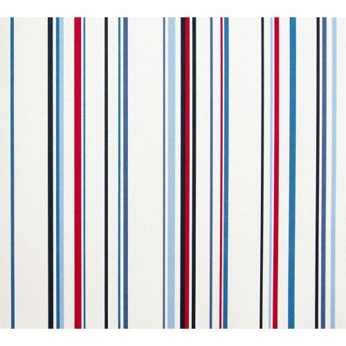 Papel pintado Only Stripes 174-5348