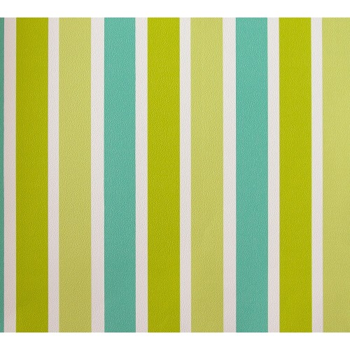 Papel pintado Only Stripes 174-5351