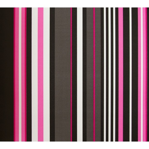Papel pintado Only Stripes 174-5356