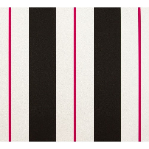 Papel pintado Only Stripes 174-5357