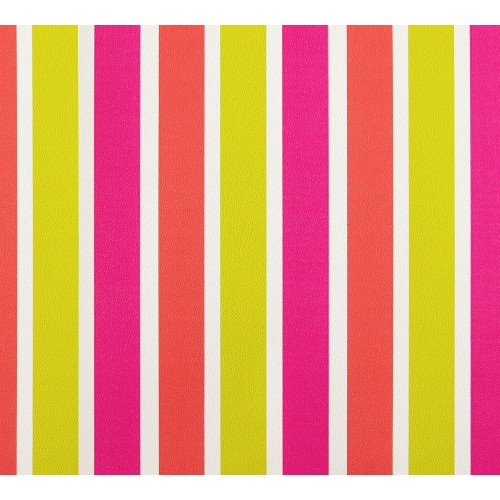 Papel pintado Only Stripes 174-5359