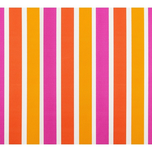 Papel pintado Only Stripes 174-5360