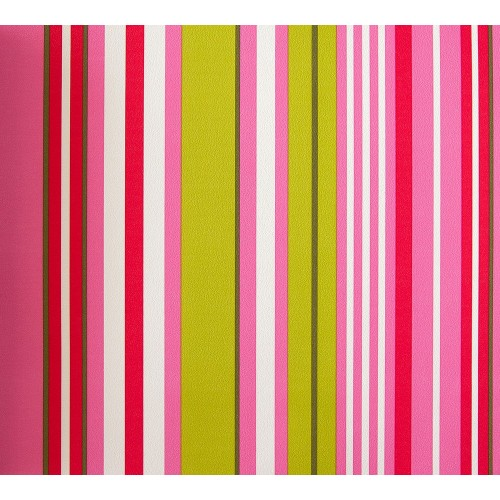Papel pintado Only Stripes 174-5361