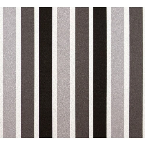 Papel pintado Only Stripes 174-5363