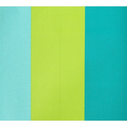 Papel pintado Only Stripes 174-5365