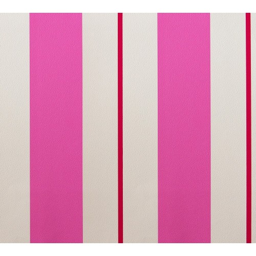Papel pintado Only Stripes 174-5370