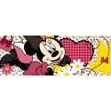Fotomural Disney minnie Dreaming 1-472